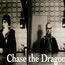 CHASE THE DRAGON � Berliner Act des Monats September 2010