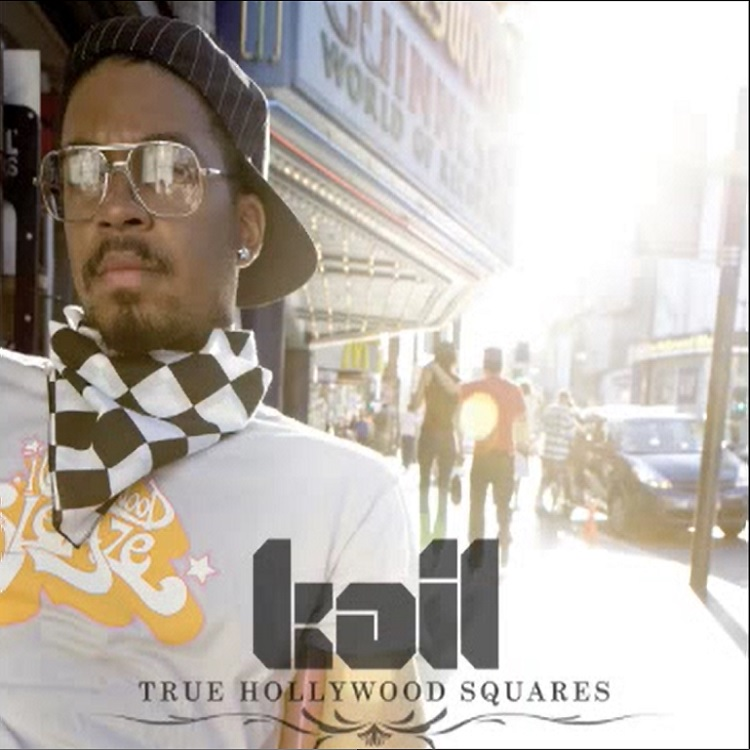 Kail - True Hollywood Squares