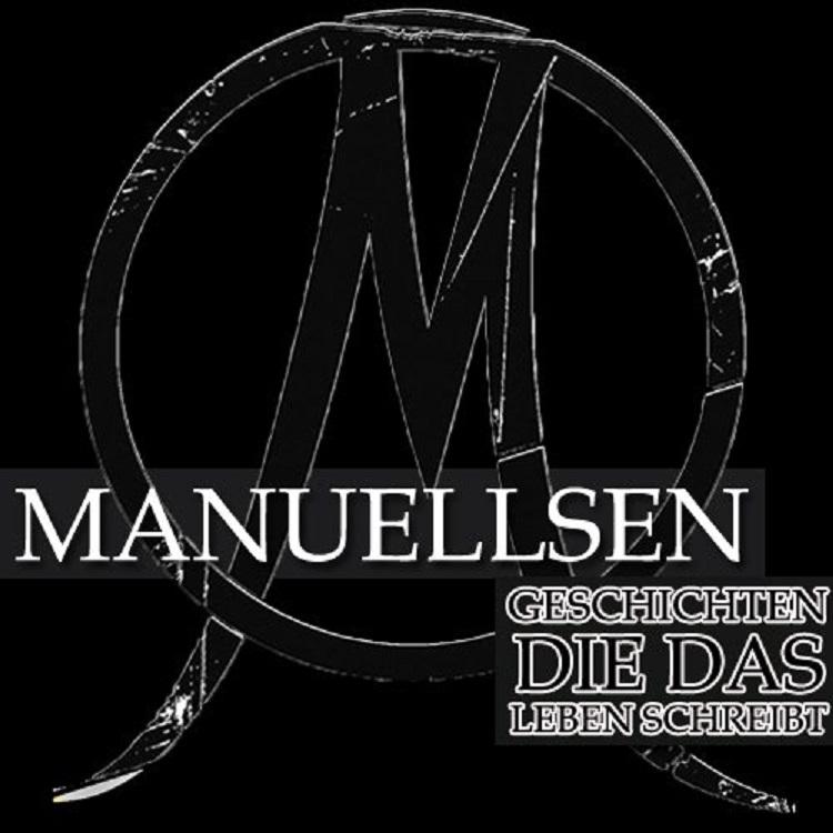 MANUELLSEN - Geschichten, Die Das Leben Schreibt