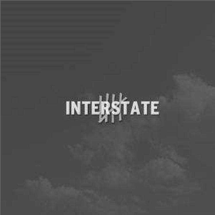 Interstate 5 - Im Erklärton
