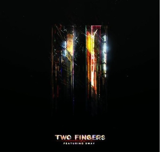 Two Fingers feat. Sway - Two Fingers