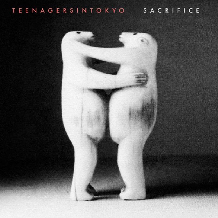 Teenagers In Tokyo - Sacrifice