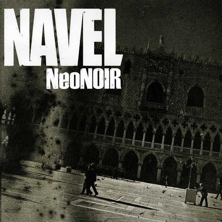 navel_neonoir