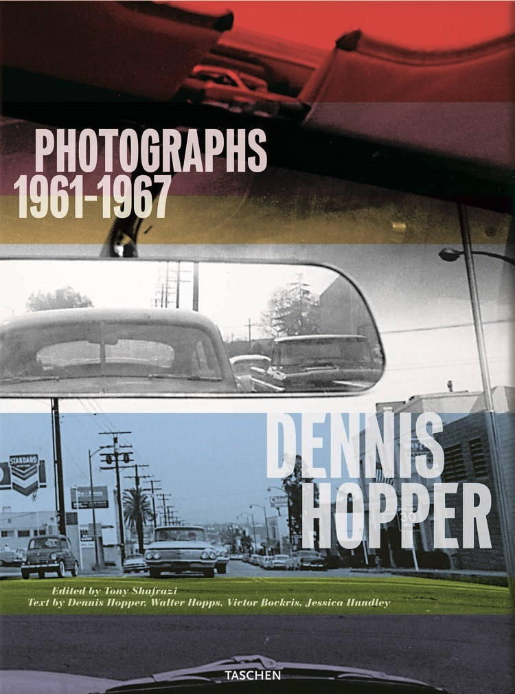 dennis_hopper_photographs_popmonitor_2011