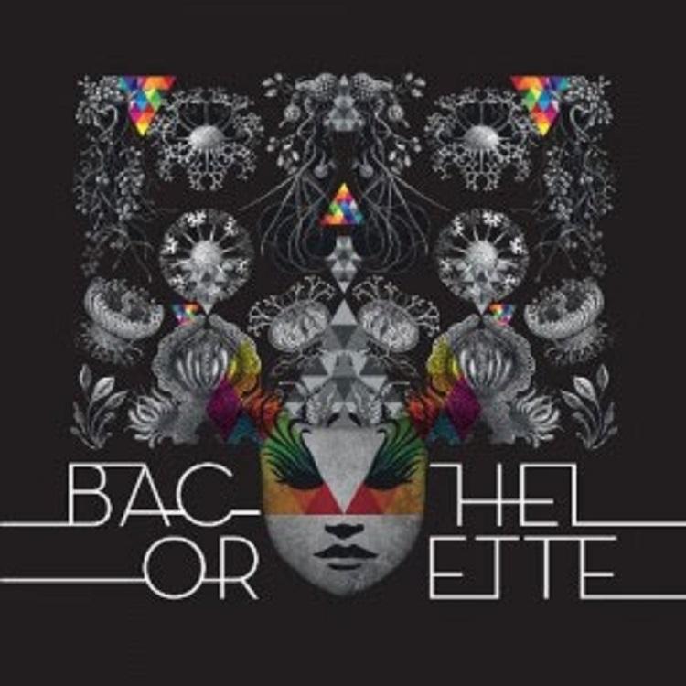 Bachelorette - Bachelorette