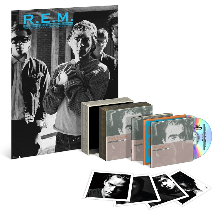 rem_lifes_rich_pageant_packshot_popmonitor_2016