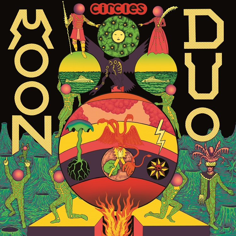 MOON-DUO-CIRCLES