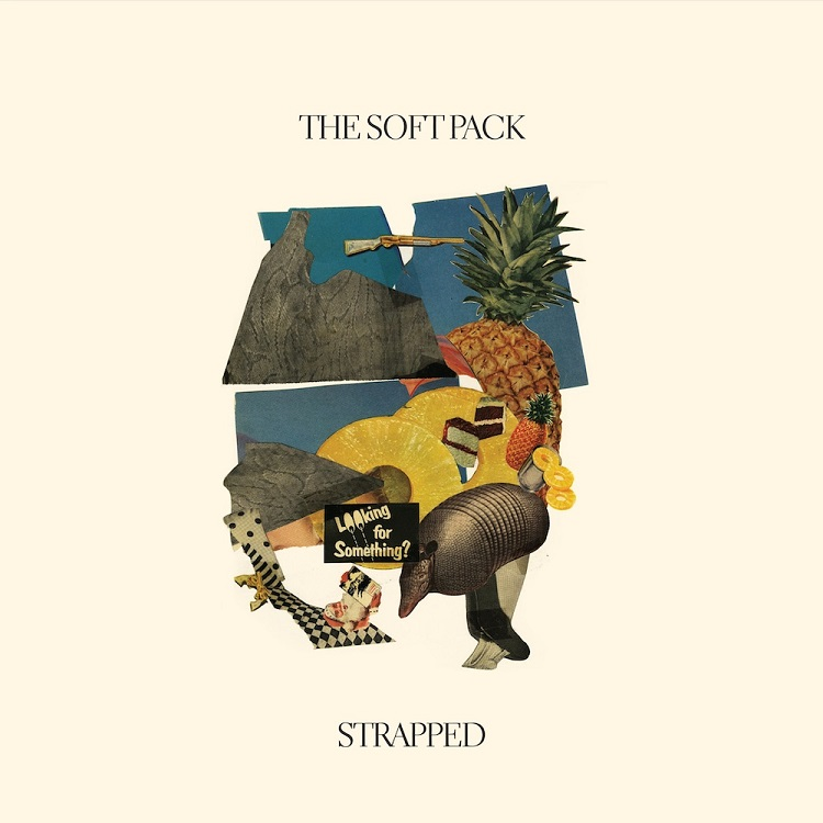 The-Soft-Pack-Strapped