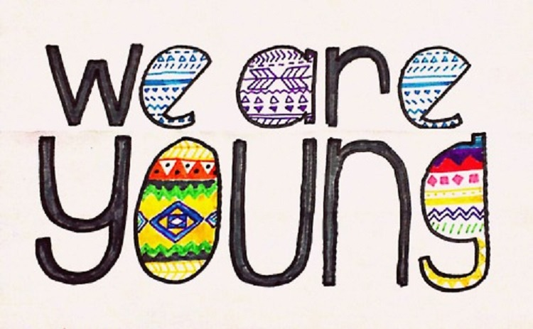 we_are_young