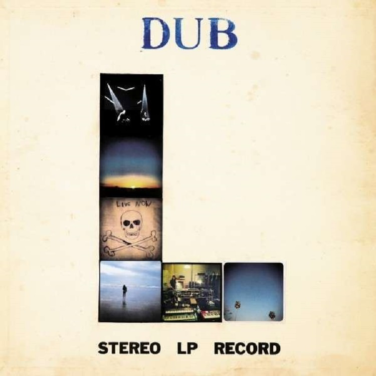 Peaking Lights - Lucifer In Dub