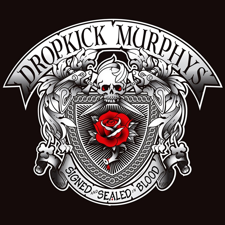 dropkick-murphys-signed-and-sealed-in-blood