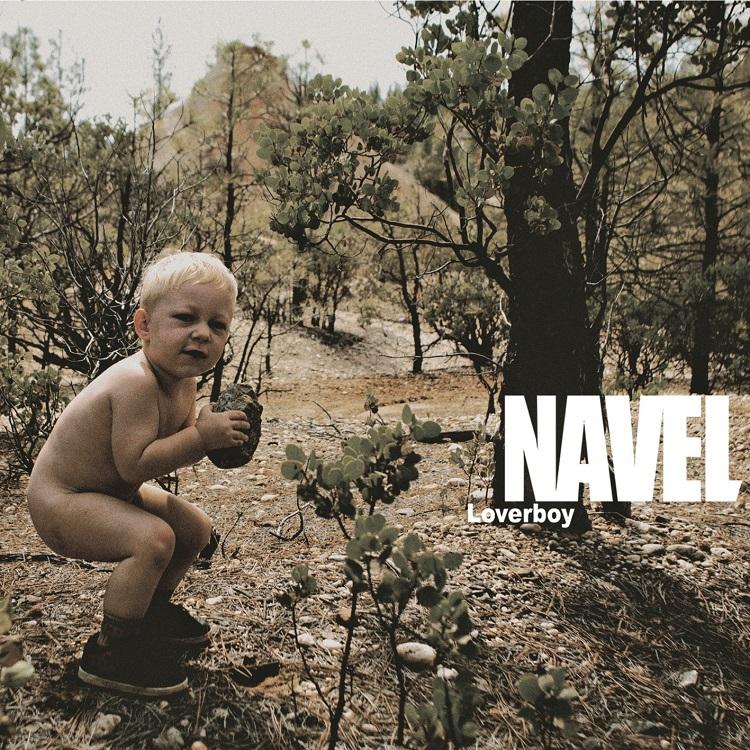 Navel_Loverboy