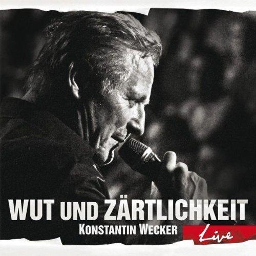 konstantin_wecker_wutundzaertlichkeit_live_popmonitor_2013