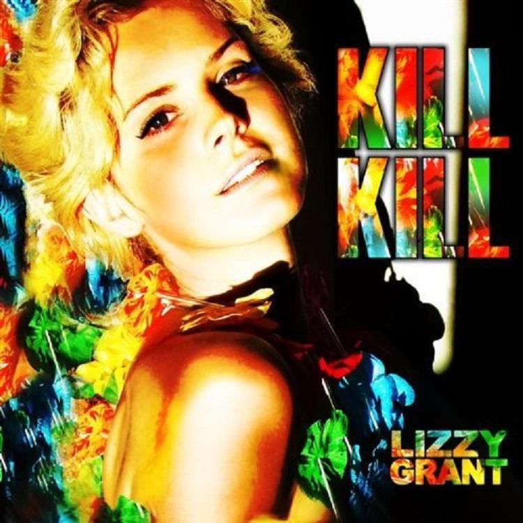 Lizzy_Grant_Kill_Kill