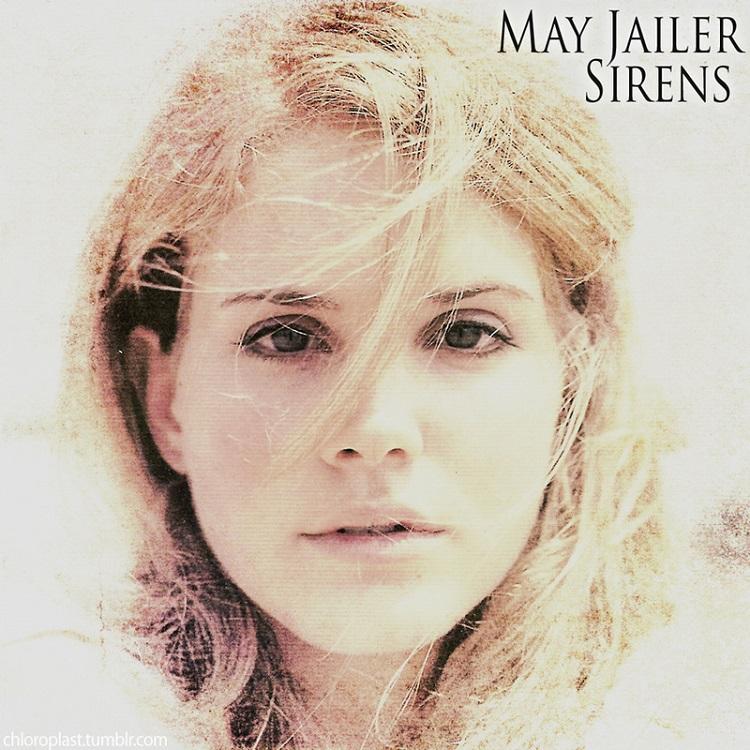 may jailer_sirens