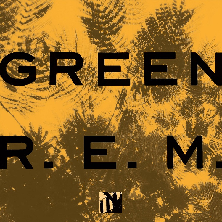 rem_green_popmonitor_2016