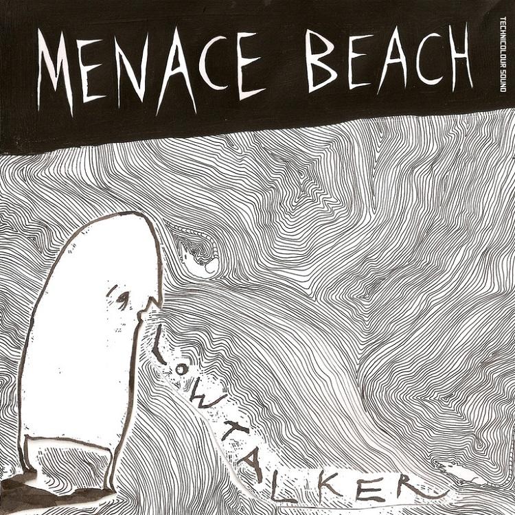 menacebeach_lowtalker_popmonitor_2014