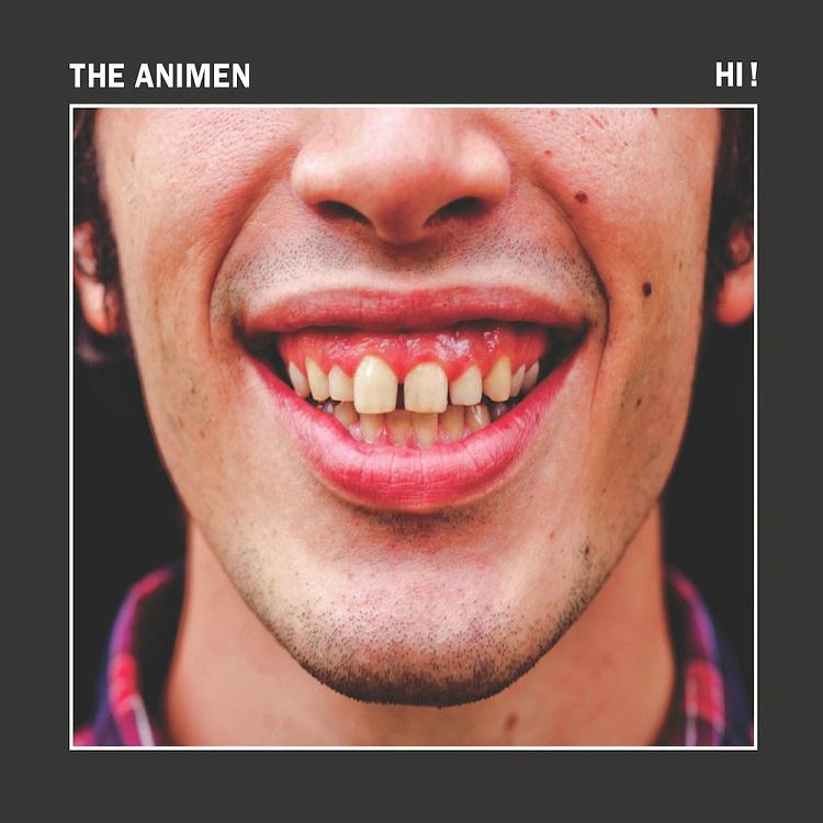 theanimen_album_cover_small_