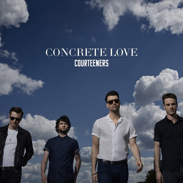 concrete-love
