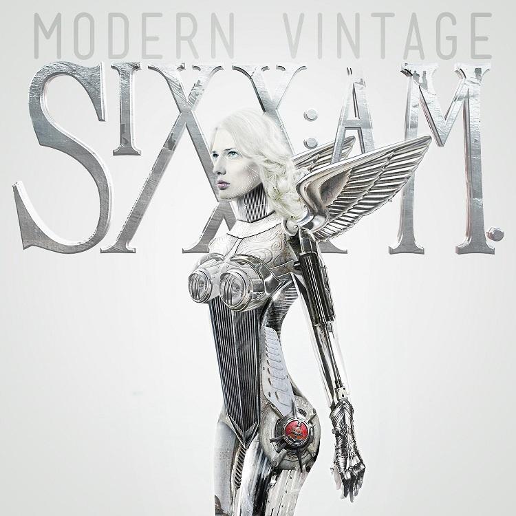 modernvintage_sixxam_popmonitor_2014