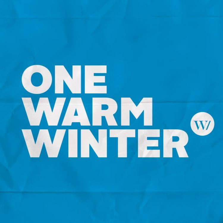 onewarmwinter2014