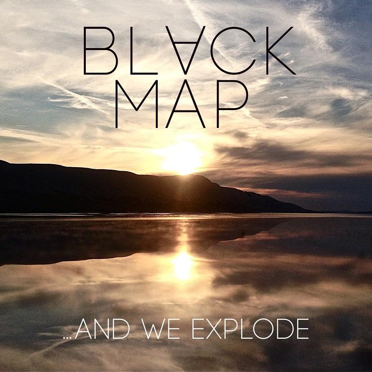 blackmap