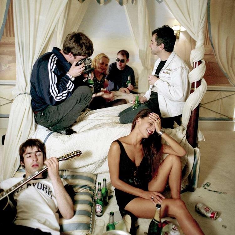 Cigarettes & Alcohol 1 (c) MSJ