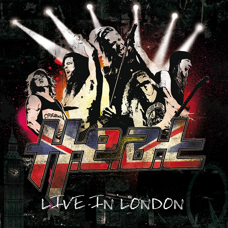 HEAT_Live In London_cover_web