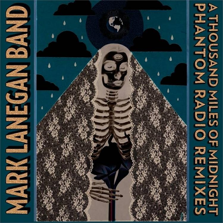 Mar Lanegan Phantom Remix 750