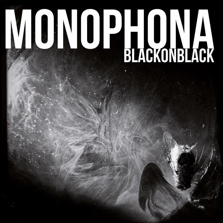monophonablackonblack