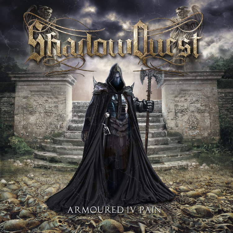 shadowquesttcoverfront
