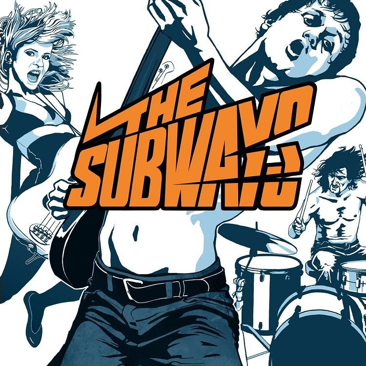 subwayssubways