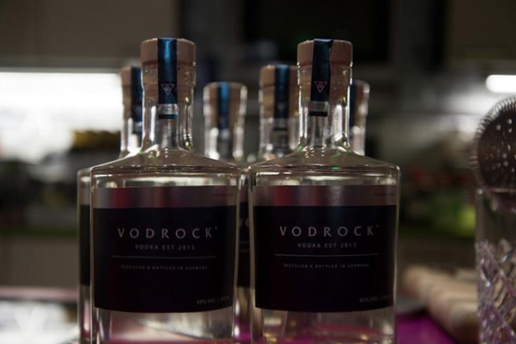 vodrock_artikel