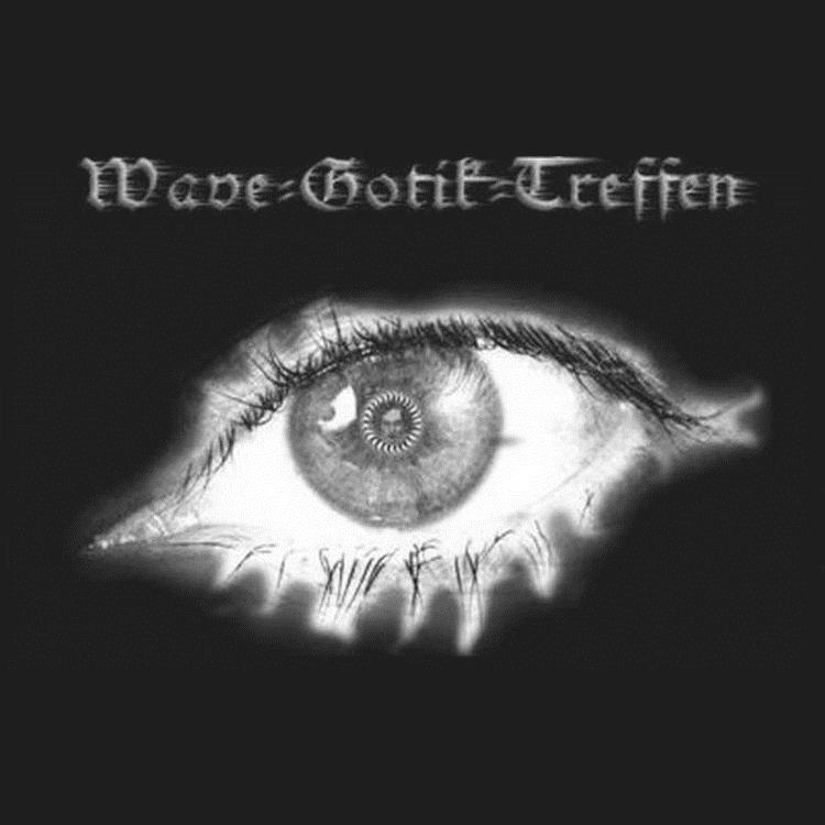 02.06.2006-WGT-Wave-Gotik-Treffen-2006-Logo-Auge