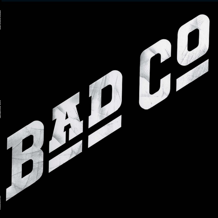 Bad-Company-BadCo-CDCover-hiRes