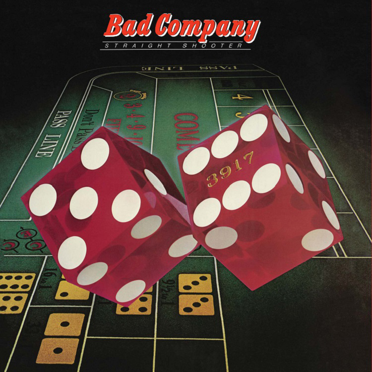 Bad-Company-Straight-Shooter-CDcover-hiRes