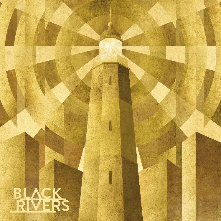 blackrivers_blackrivers_20022015