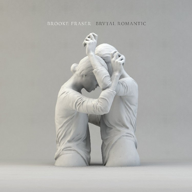 brookefraser_brutalromantic_17042015