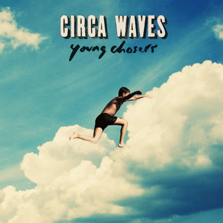 circawaves_youngchasers_popmonitor_27032015
