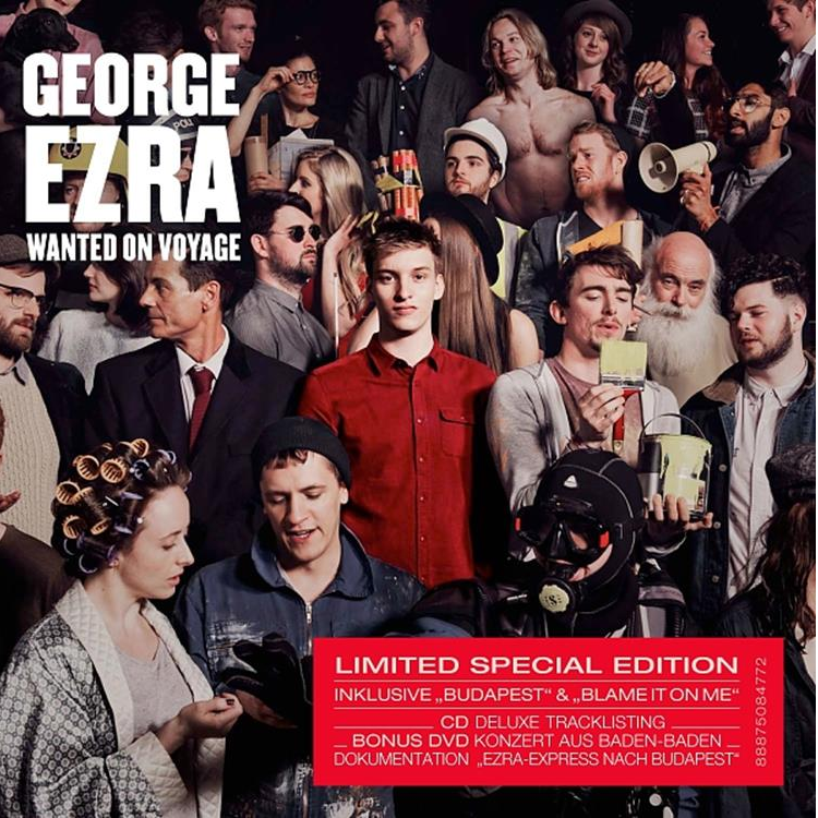 georgeeezra_wantedonvoyage_deluxeedition2015