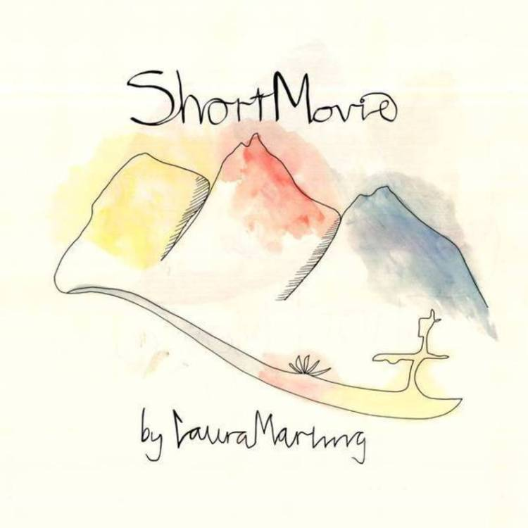 lauramarling_shortmovie_23032015