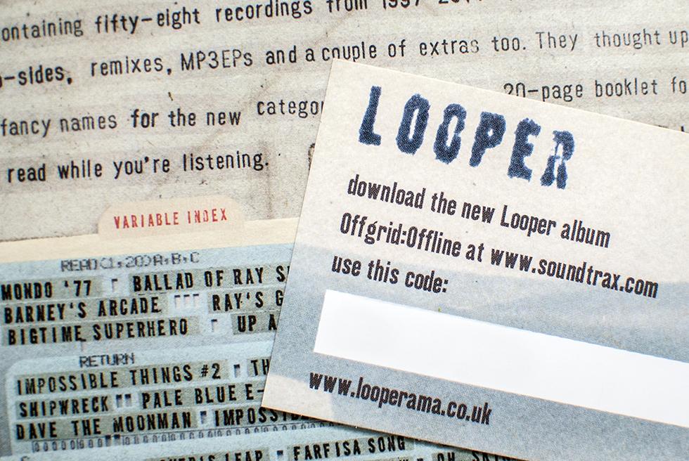 looper 04