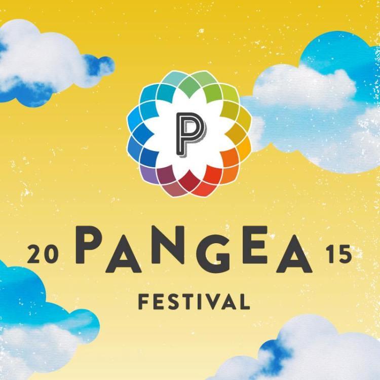 pangeafestival2015