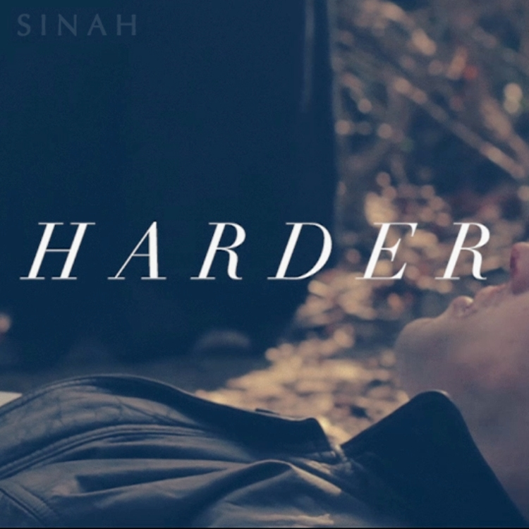 sinah_harder_24022015