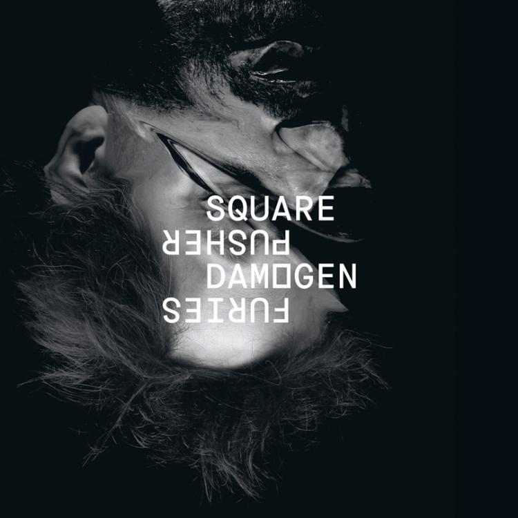 squarepusher_damogenfuries_17042015