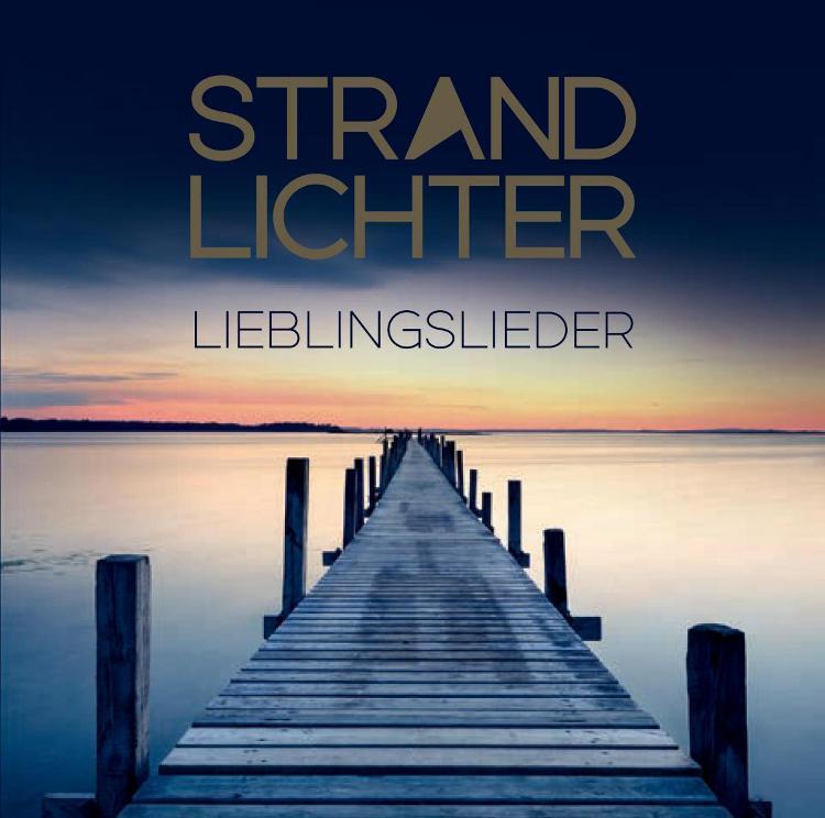 strandlichter_lieblingsliederep_24022015