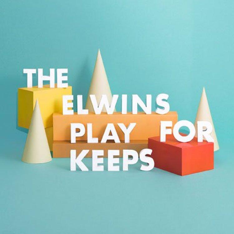 theelwins_playforkeeps_20032015