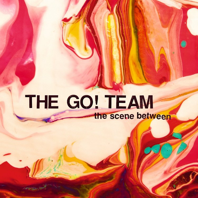 thegoteam_thescenebetween_27032015