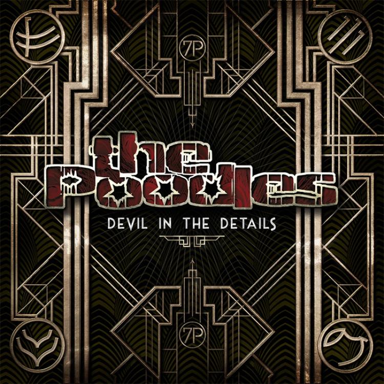 thepoodles_devilinthedetails_25032015