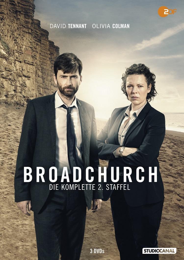 Broadchurch2_popmonitor_2016